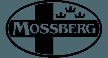 Mossberg Shotguns