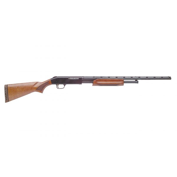 Mossberg® 500® Field .410 Pump-Action Shotgun