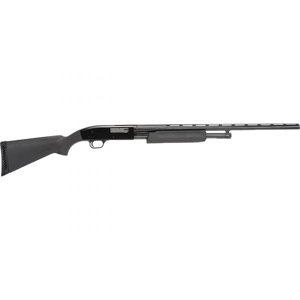 Mossberg® Maverick® 88 20 Gauge All-Purpose Pump-Action Shotgun