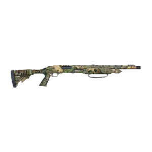 Mossberg 835 Ulti-Mag Tactical Turkey Shotgun
