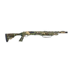 Mossberg 835 Ulti-Mag Tactical Turkey Shotgun