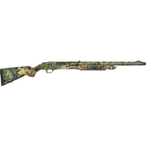 Mossberg 835 Ulti-Mag Turkey 12 Gauge Shotgun