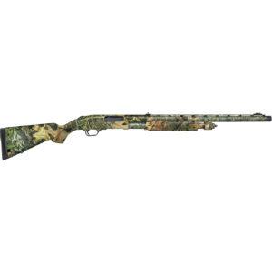 Mossberg 835 Ulti-Mag Turkey 12 Gauge Shotgun