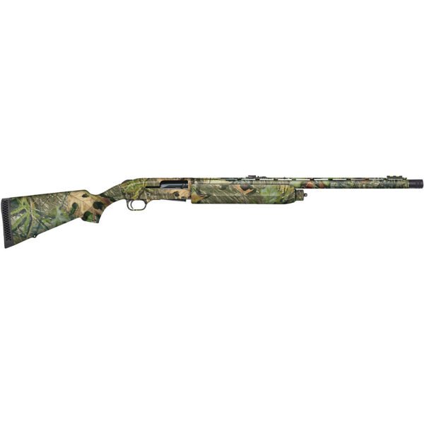 Mossberg 930 Turkey Hunting Shotgun