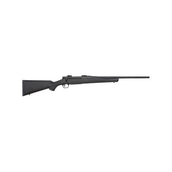 Mossberg Patriot Synthetic .25-06 Remington Bolt-Action Rifle